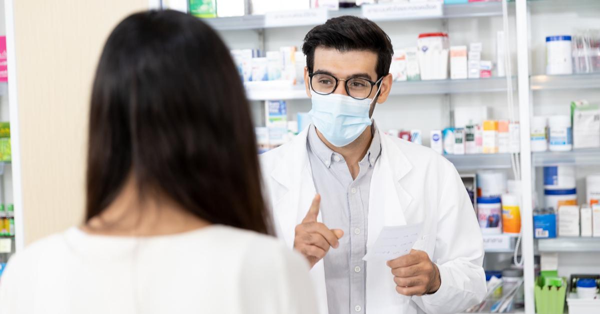 Nuevos cursos gratuitos de eDUCO+ para oficinas de farmacia