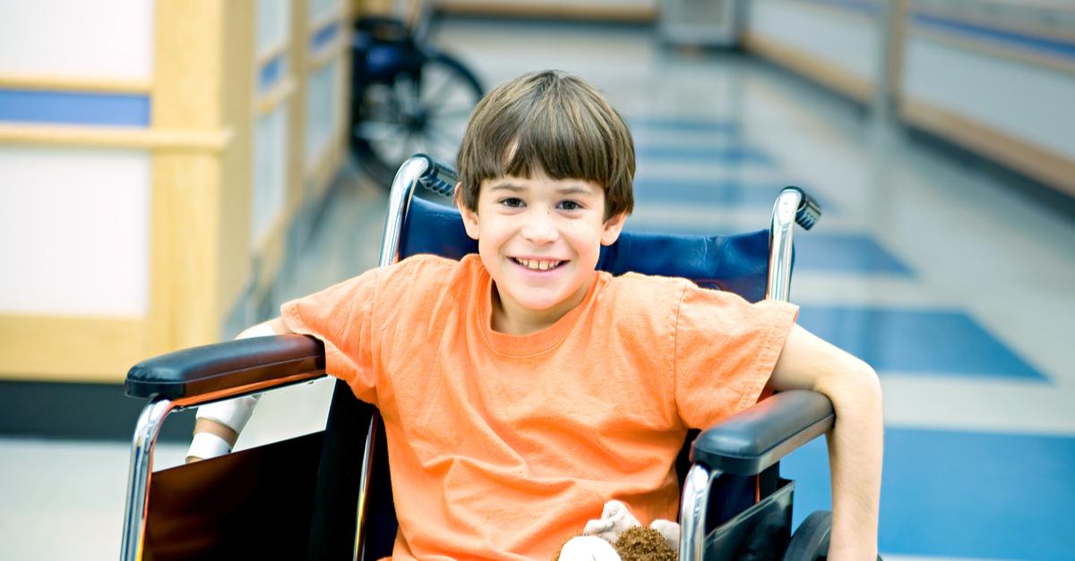 Más del 80% de los pacientes con espina bífida sufren disfunciones vesical e intestinal