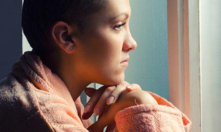 Una nueva herramienta detecta las necesidades emocionales de los pacientes con cáncer