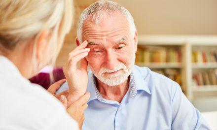 """Kern Pharma patrocina la 5ª edición de """"La Noche del Alzheimer"""""""