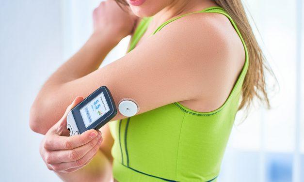 Más pacientes diabéticos podrán accceder al sistema flash de control de glucosa gratis desde enero