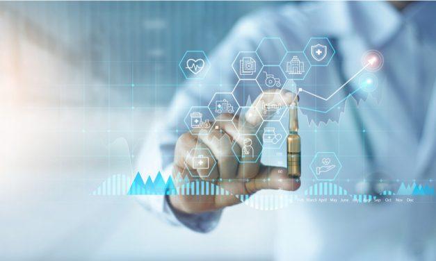 El proyecto FHarmaconectados conecta la realidad del farmacéutico de hospital con el paciente ante los nuevos retos que plantean la medicina y la farmacia