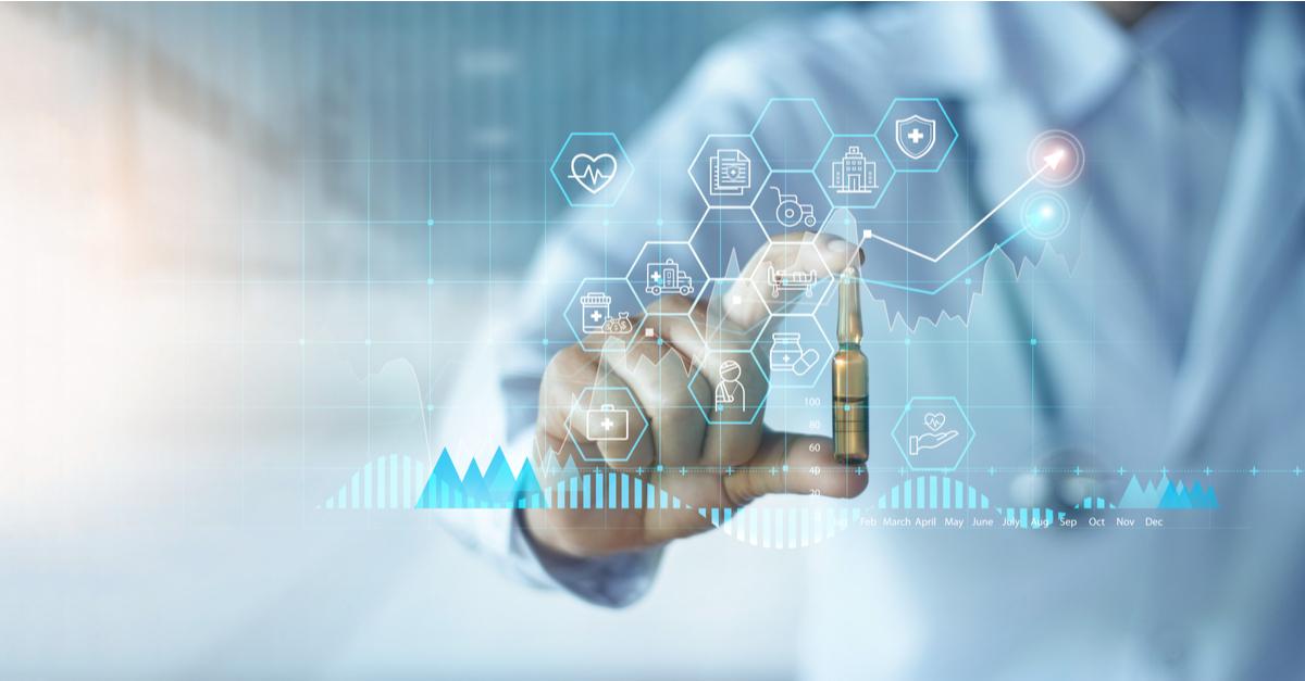El proyecto FHarmaconectados evidencia que es necesario incrementar la visibilidad y presencia de los farmacéuticos de hospital ante el escenario de la nueva medicina