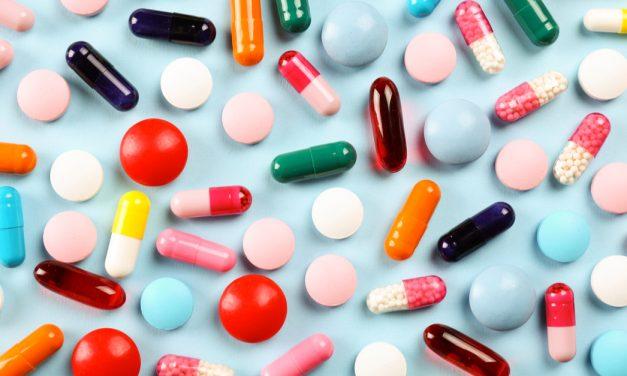 La industria farmacéutica reafirma su compromiso por la transparencia en la relación con los pacientes