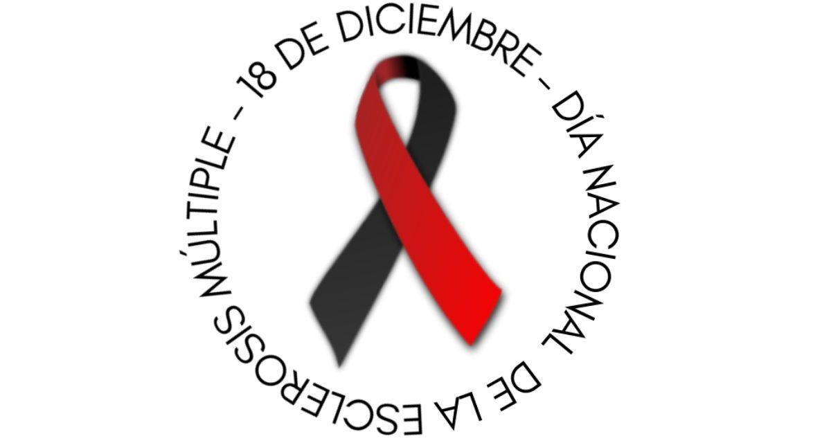 Los pacientes piden visibilizar la «lucha diaria» de las 55.000 personas con esclerosis múltiple en España