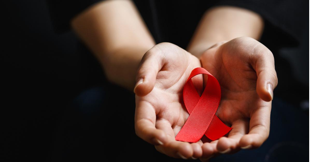 Promover la prueba del VIH entre las mujeres, reto del Día Mundial de la Lucha contra el Sida
