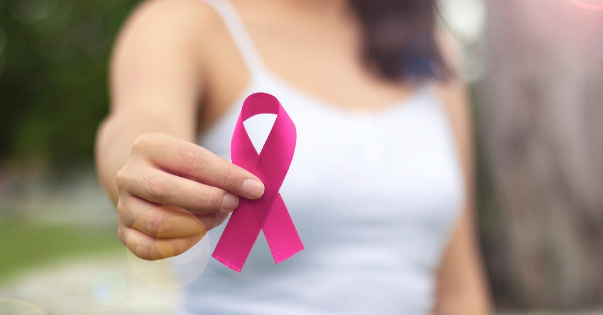 Miles de pacientes con el cáncer de mama más frecuente evitarán la quimioterapia