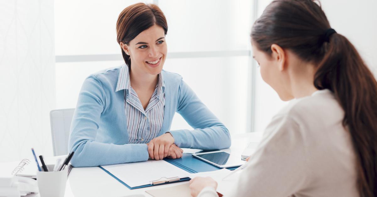 ConArtritis ayuda a 182 personas a mejorar su situación laboral