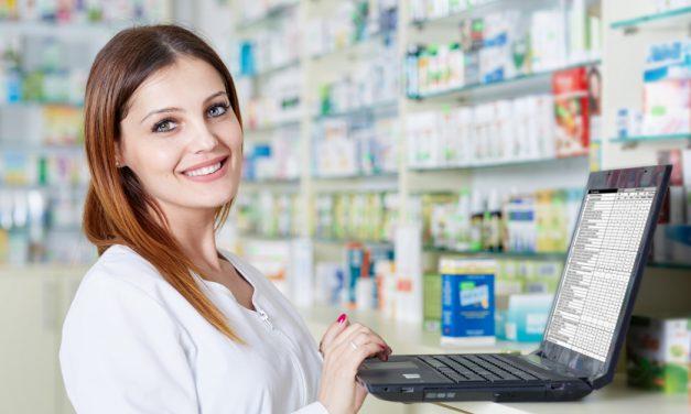 Apúntate al encuentro 'El paciente digital' para oficinas de farmacia