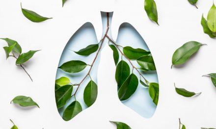 Los pacientes con fibrosis pulmonar idiopática pueden beneficiarse de un trasplante de pulmón