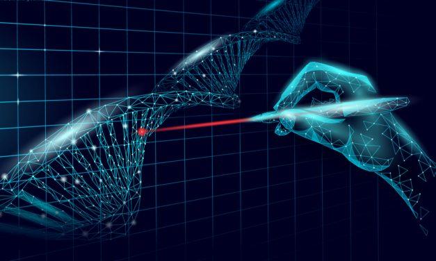 Almirall y Tyris Therapeutics se unen para tratar enfermedades dermatológicas mediante terapias génicas