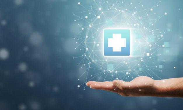 Madrid exige un plan, un responsable y una comisión de seguridad del paciente en los centros sanitarios