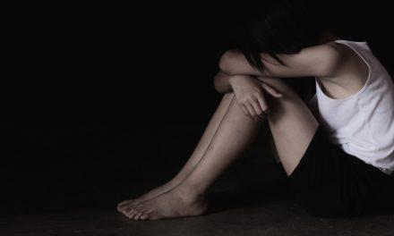 Neurólogos alertan del incremento de casos de depresión en adolescentes en el Día Mundial de la enfermedad