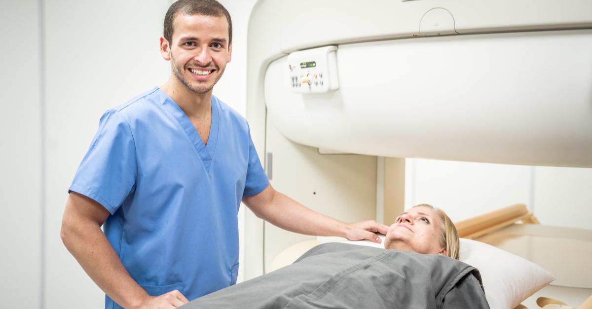 GEPAC lanza la campaña 'Que el miedo no te paralice' para destacar la importancia de seguir las revisiones médicas