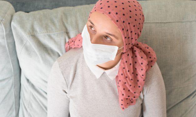 Fecma, ASACO, Aeacap y otras asociaciones de pacientes impulsan la campaña 'Una nueva normalidad, el mismo cáncer'