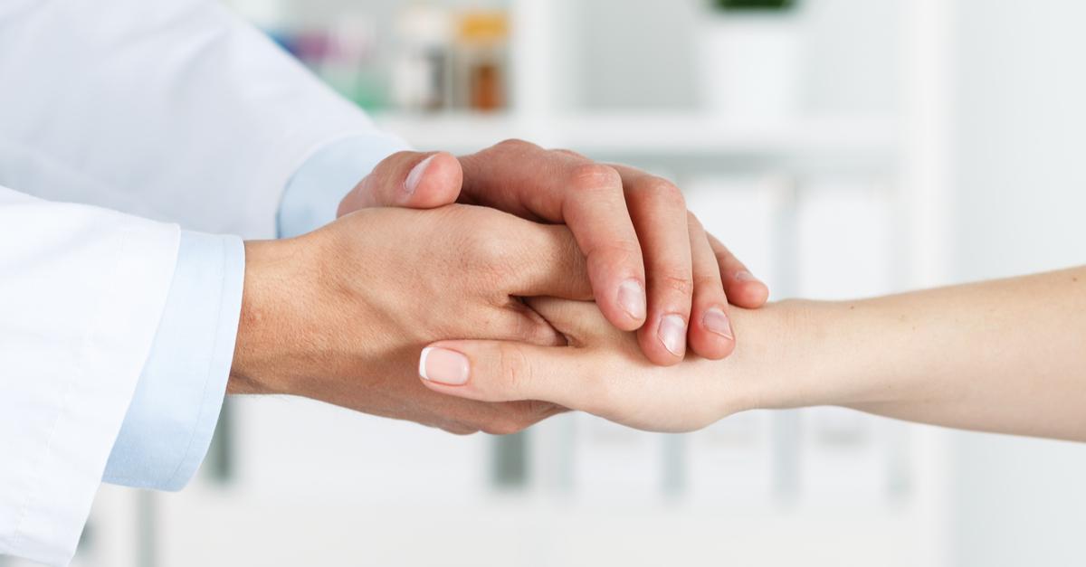 Piden visibilizar las enfermedades con baja prevalencia en el Día del Síndrome de Noonan