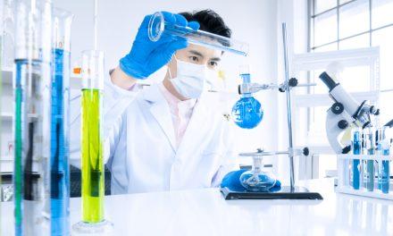 Sanofi y GSK inician un nuevo estudio de fase 2 con su vacuna tras retrasarlo en diciembre