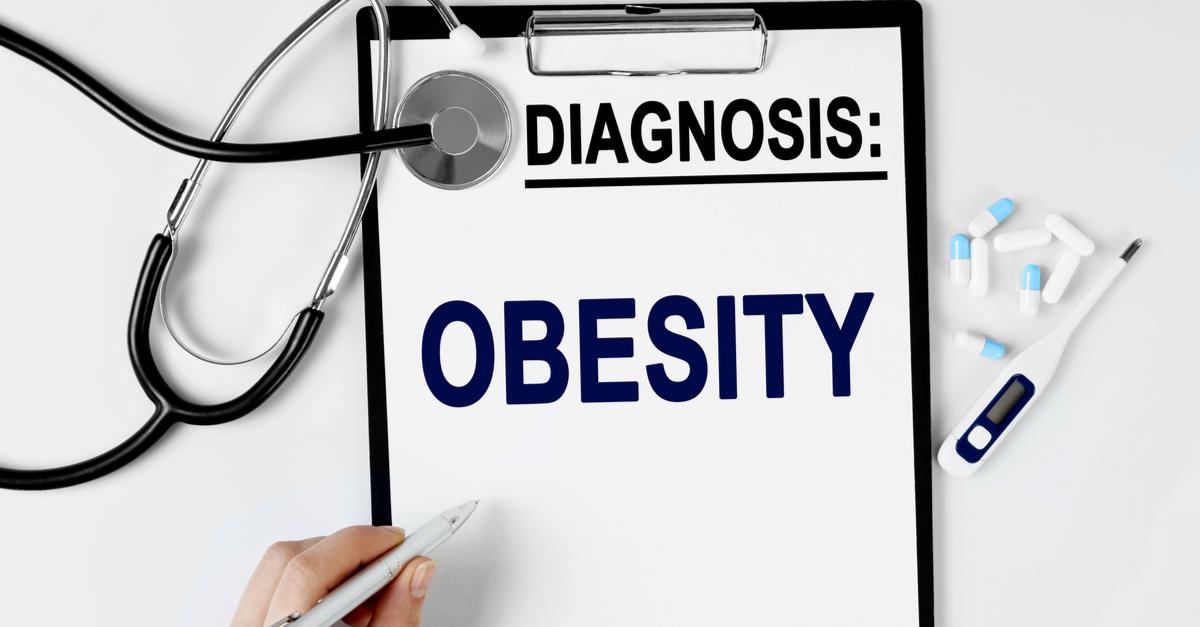 Novo Nordisk y PRÓXIMA farmacias aúnan esfuerzos contra la obesidad