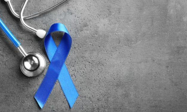 El cáncer de colon y recto sigue aumentando: más de 44.000 casos diagnosticados en 2020
