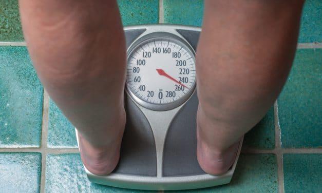 La obesidad reducirá la esperanza de vida en 3 años para 2050