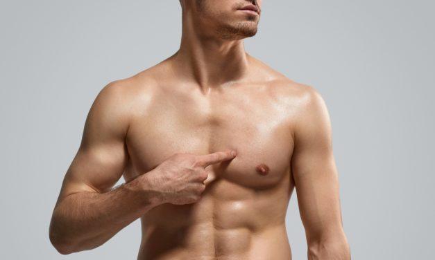 Los hombres con cáncer de mama reclaman visibilidad y que también se investigue el tumor en varones