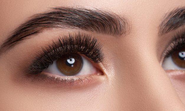 Medio millón de españoles que desconoce que sufre glaucoma y no revisa su visión puede padecer ceguera
