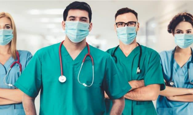 La Fundación Lilly y The Conversation convocan el primer Premio de Divulgación sobre Medicina y Salud en el ámbito hispanohablante