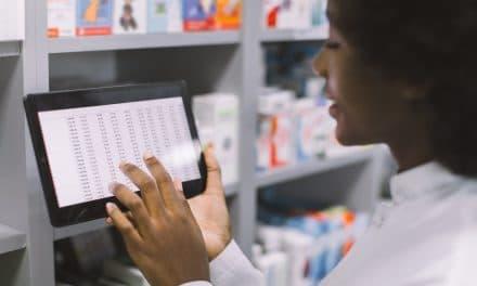 La SEFH y ASENDHI, lanzan la primera Guía de Hidradenitis Supurativa
