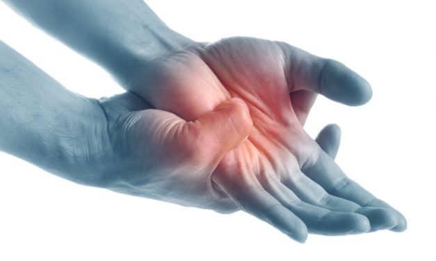 La web de Abbvie 'Hablemos de artritis reumatoide' ayudar a organizar la visita al especialista