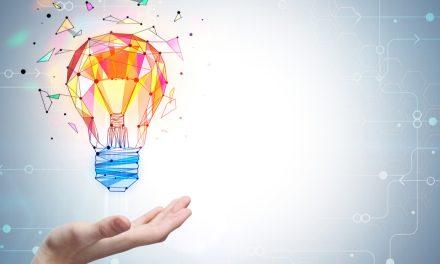 Cofares impulsa su 'hub' de innovación para desarrollar nuevas propuestas para la farmacia y el ecosistema de salud