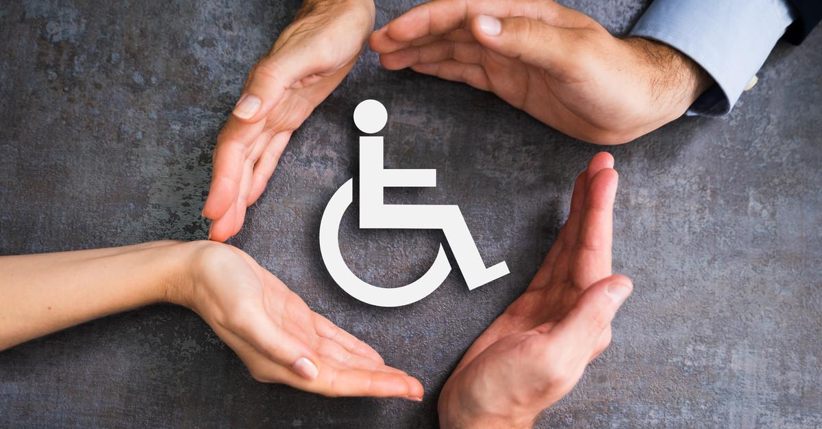 ConArtritis reclama poner en marcha con urgencia el nuevo baremo de discapacidad