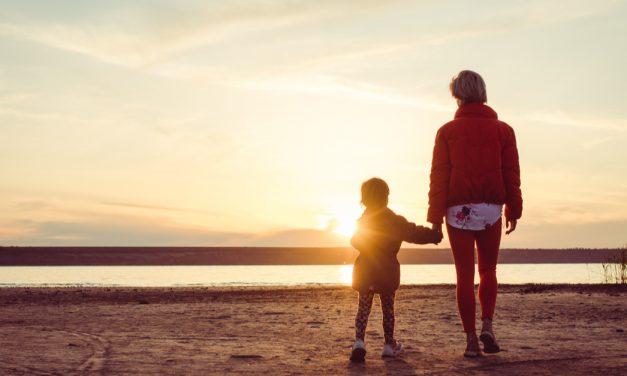 Federación ASEM exige que la prestación por cuidados a menores con enfermedad grave no se extinga tras cumplir la mayoría de edad