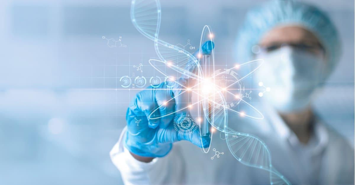 Un estudio revela que el envejecimiento y el cáncer tienen similitudes epigenéticas en el humano y el ratón