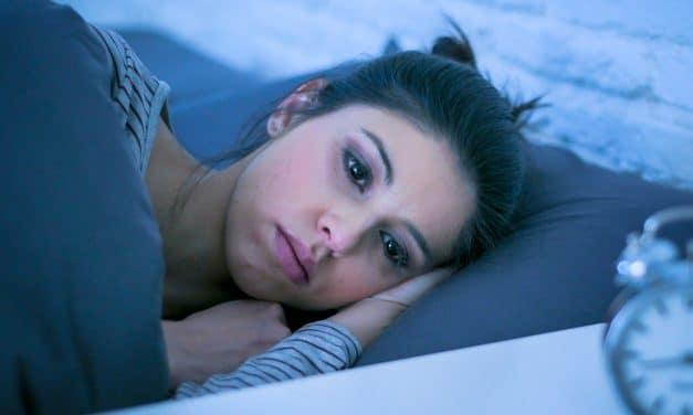 La tristeza se ceba con los jóvenes en plena pandemia, según datos de Cofares