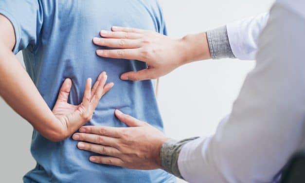 eDUCO+ organiza el encuentro 'Cannabis: La innovadora solución para el paciente con dolor crónico'