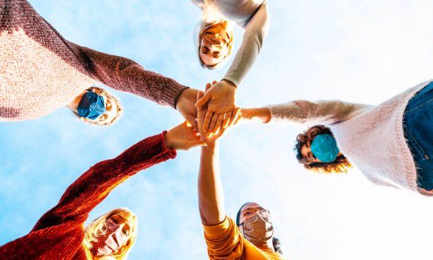 Asociaciones de pacientes, sanitarios y Sobi impulsan una campaña digital en apoyo a personas con hemofilia