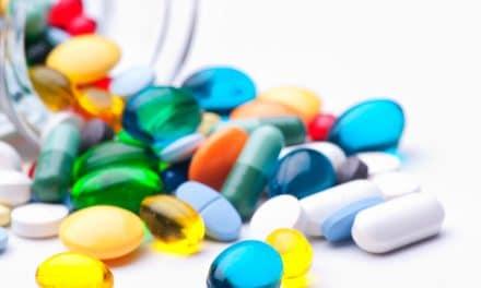 Lilly, Vir Biotechnology y GSK anuncian resultados iniciales positivos de la combinación de bamlanivimab con VIR-7831 en adultos de bajo riesgo con Covid-19