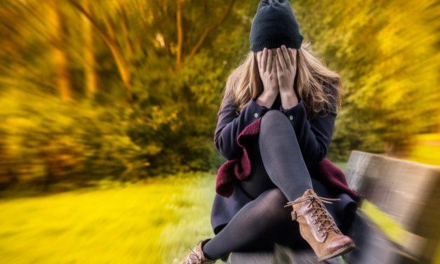 España está entre los países del mundo donde más ha empeorado la salud mental en 2021, según un estudio