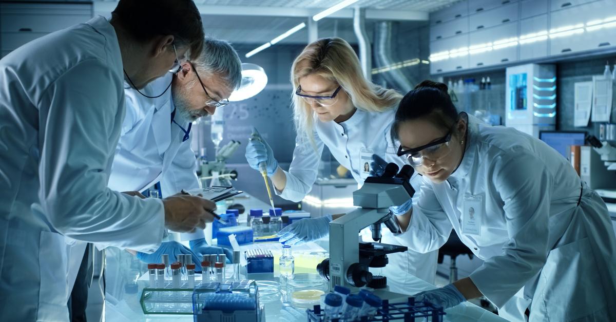Reclaman más inversión en investigación en el Día Nacional de la Epilepsia
