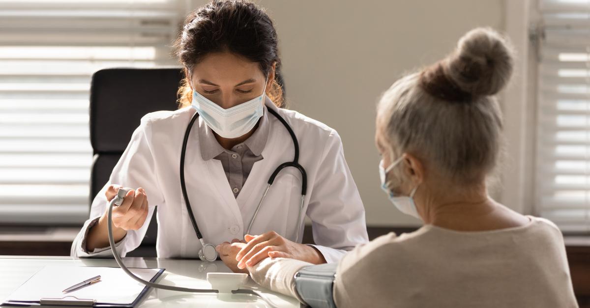 Entre el 40 y el 60% de las personas con diabetes tiene hipertensión arterial, según datos de FEDE