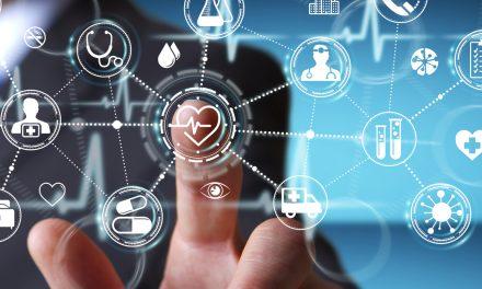 El Instituto ProPatiens mide la percepción que tienen las asociaciones de pacientes de la industria de tecnología sanitaria