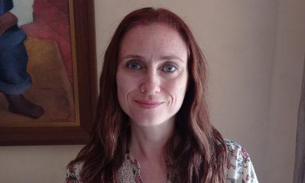«La falta de conocimiento del Síndrome de Noonan provoca incertidumbre y ansiedad en el día a día de los pacientes»