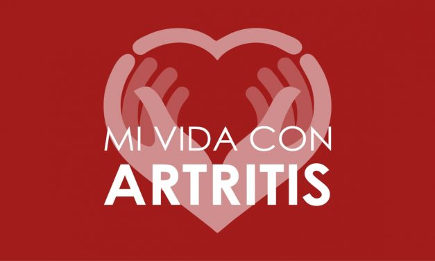 ConArtritis pone en marcha una campaña para mostrar la vida con una enfermedad reumática inmunomediada