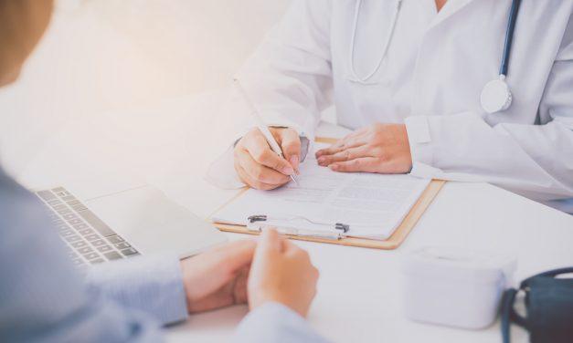 La Federación ASEM y la SEN acuerdan avanzar en el conocimiento de las enfermedades neuromusculares
