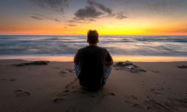 ASENDHI asegura que el 60% de los pacientes con hidrosadenitis supurativa sufre un alto impacto físico y emocional