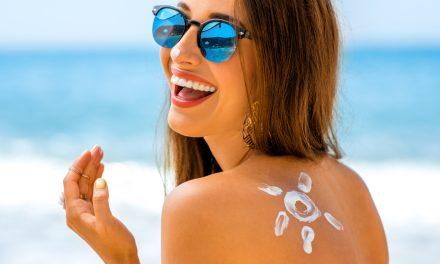 Cómo disfrutar y tomar el sol sin riesgos
