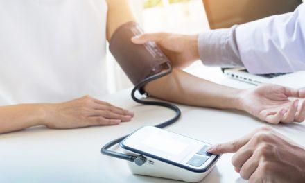 Un 40% de hipertensos en España aún no han sido diagnosticados