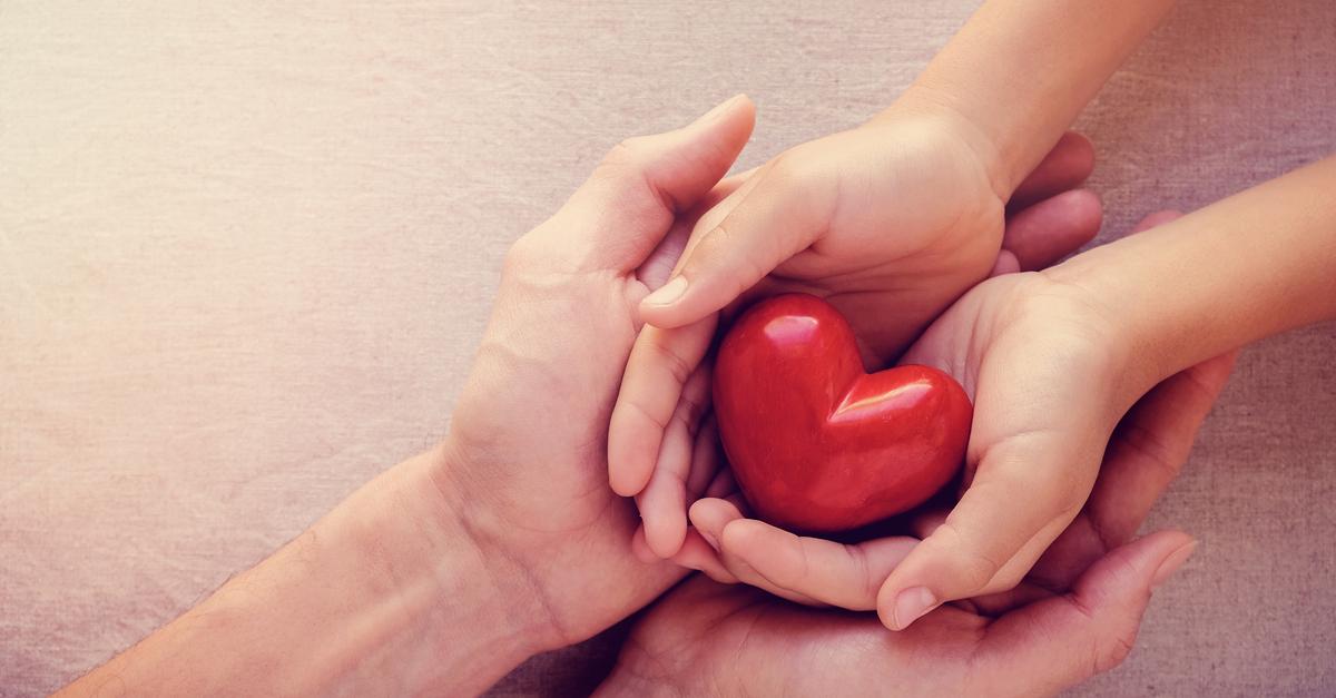 El déficit de hierro es un elemento clave en la insuficiencia cardíaca