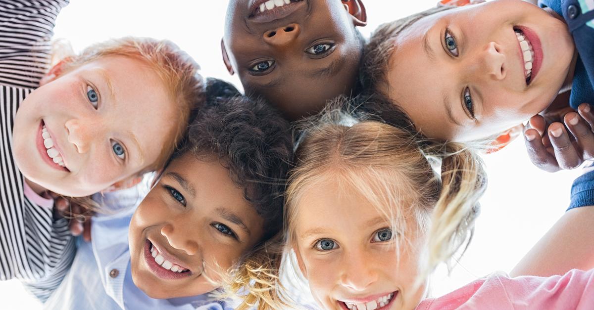 Diez consejos para padres con hijos que tienen una enfermedad reumática