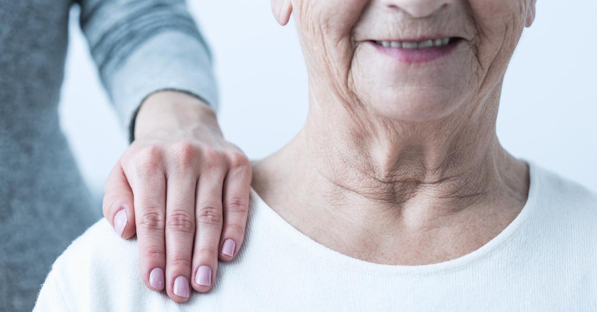 CEAFA crea la Red de Agentes Activos en la detección precoz del Alzheimer junto a sociedades científicas
